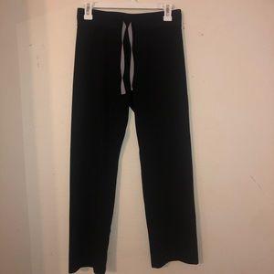 Figs Livingston Technical Scrub Pants